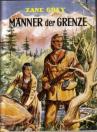 http://www.booklooker.de/B%C3%BCcher/Grey+M%E4nner-der-Grenze/id/A01jx3St01ZZs?zid=2871bca0f848bfada1a8d30227b9b8fb