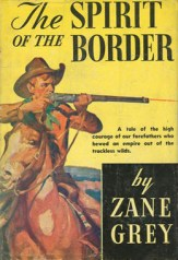http://covers.feedbooks.net/book/1861.jpg?size=large&t=1253099945