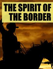 http://a5.mzstatic.com/us/r30/Publication4/v4/10/7c/8c/107c8c3a-11de-38b1-84be-0fbff0d21d51/The_Spirit_of_the_Border.225x225-75.jpg