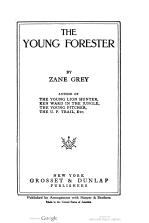 New York: Grosset & Dunlap, 1910