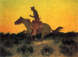 http://www.mardecortesbaja.com/wordpress/wp-content/uploads/against_the_sunset-large.jpg