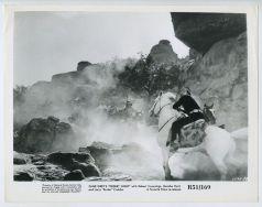 http://www.ebay.com/itm/Movie-Still-Buster-Crabbe-Desert-Gold-R1951-Zane-Grey-western-m56317-/371052155794