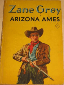 http://www.tilleysvintagemagazines.com/source/product_data.php?prodid=16734&gallery=YELLOW%20JACKETS&page_num=0&menuchoice=BOOKS