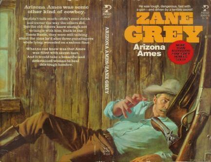 http://salmongutter.blogspot.no/2008/04/paperback-81-arizona-ames-zane-grey.html