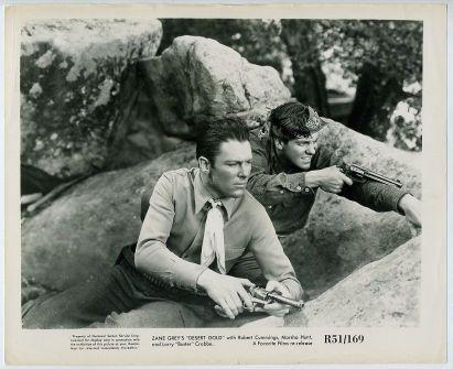http://www.ebay.ca/itm/Movie-Still-R-Cummings-Tom-Keene-Desert-Gold-R1951-Zane-Grey-western-m56314-/271468712135