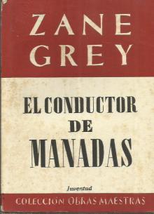 Translator: José Luis Fernández