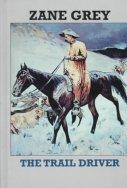 Sagebrush Large Print Westerns