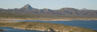 public-lands