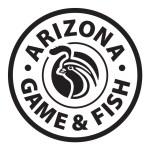 AGFD_Logo_640