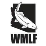 WMLF_640