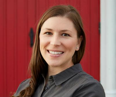 Melissa Norton