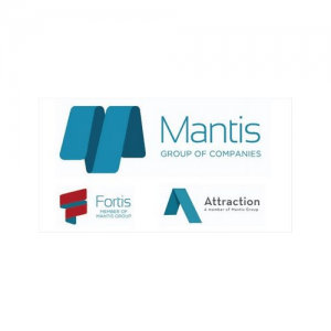 MANTIS GROUP