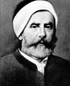 hasantahsini