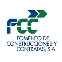 c-fcc