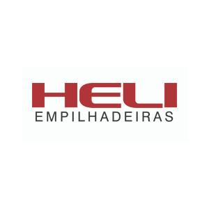 heli-empilhadeiras-logo