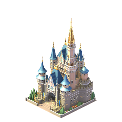 Disney_Cinderella_Castle_base