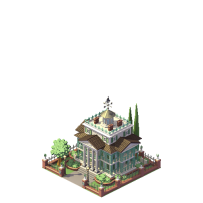 disney_haunted_mansion_base