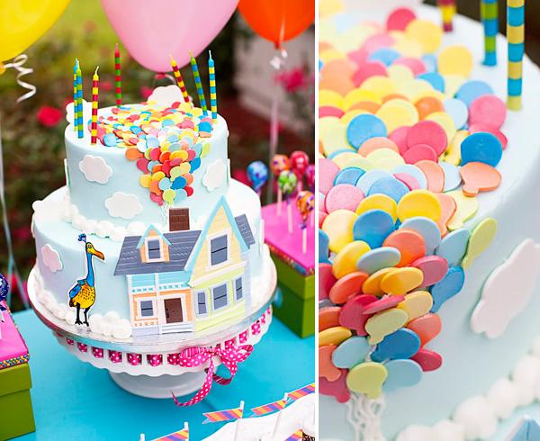 Super Amazingly Magical Disney Themed Birthday Party Ideas Zannaland Funny Birthday Cards Online Inifodamsfinfo