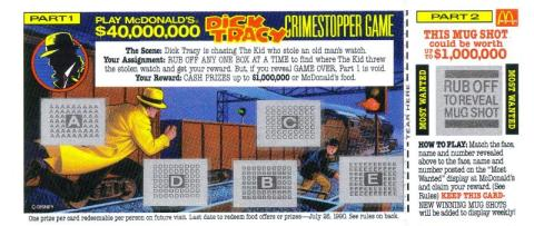 Crimestoppers 02 (1990)