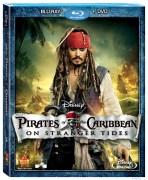 PiratesOnStrangerTidesBlurayCombo