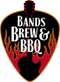 Bands Brews & BBQ at SeaWorld