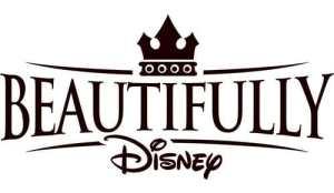 Beautifully Disney