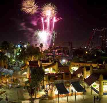 BGT Fireworks.jpg