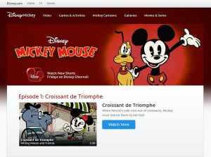 Mickey_Cartoons-M