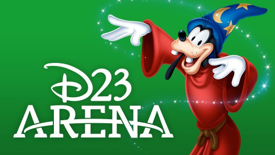 d23-arena-feat