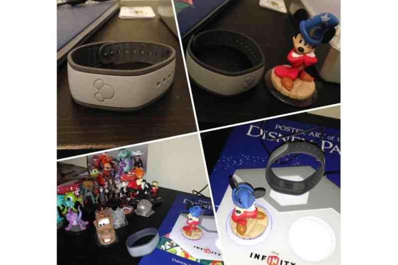 DisneyInfinityMagicBand