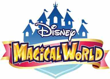disney-magical-world-logo-L