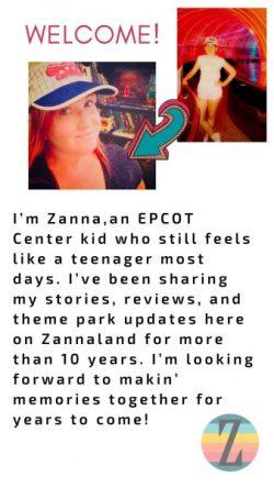zannaland welcome