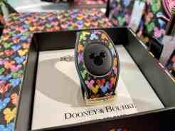 Dooney & Bourke Balloons MagicBand