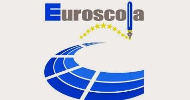 euroscola_1