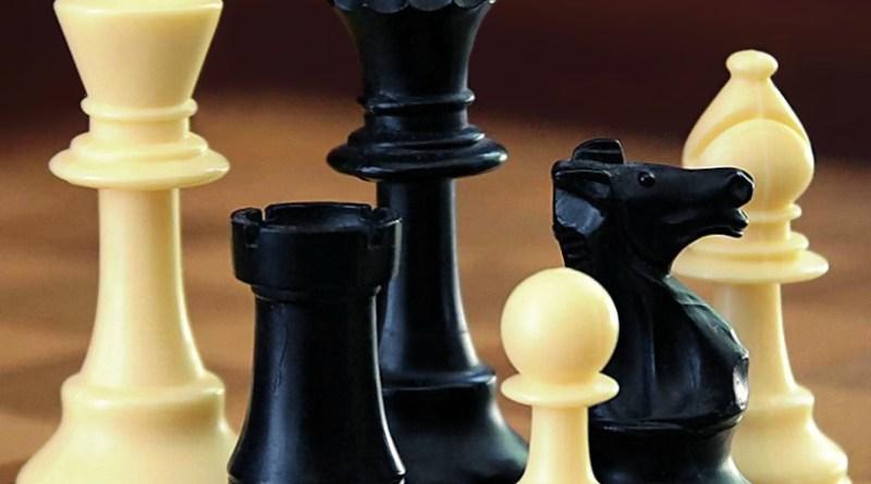 ChessSet