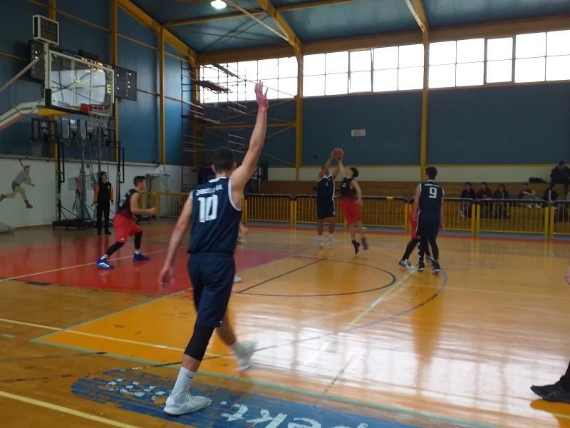Αγώνας Μπάσκετ 21-2-20 (2)
