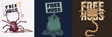 Alien_Facehugger_free_hugs_humour