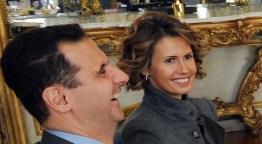 Asma-et-Bachar-el-Assad-Asma-et-Bachar-el-Assad