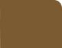 Bronzo verniciato
