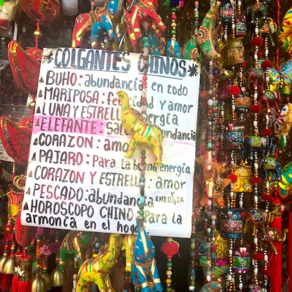 Amuletos para a sorte, amor e saúde
