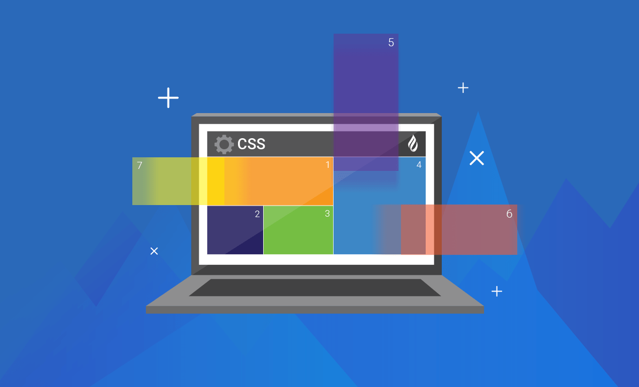 CSS Grid, Front-end development, front-end development tips and tricks