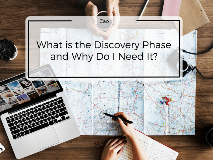 what is the discovery phase?, web development, wordpress web development, what does the discovery phase include?, what does discovery web development mean?, what should a web developer do, what does a web developer do, zao wordpress web development, zao wordpress ecommerce development, Zao WordPress plugin builder, Zao code audit