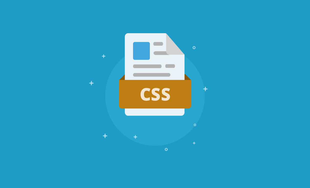 How to troubleshoot print style sheets common problems solutions troubleshooting print stylesheets troubleshooting in css troubleshooting css css tutorials css print baditri Gallery