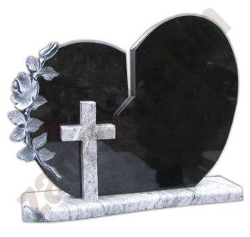 Rzeźba nagrobkowa 10