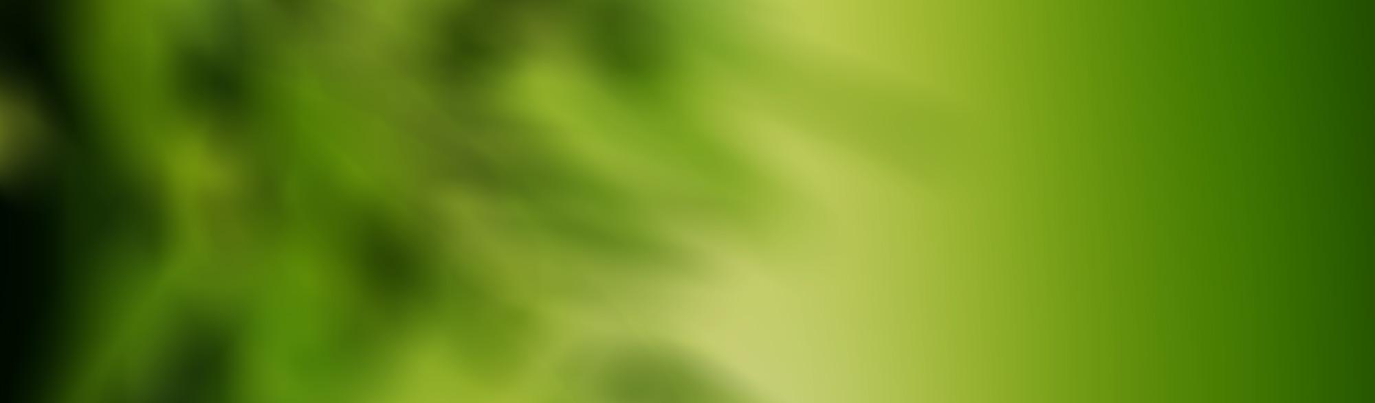 Ingin Menghilangkan Bulu Secara Permanen Inilah Cara Menghilangkan Bulu Secara Permanen Yang Bisa Dilakukan