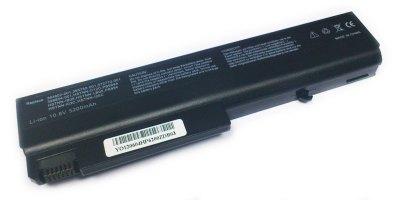 HP 5200mAh COMPAQ 6510B