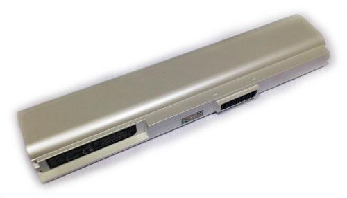 Asus EEE PC 4800mAh 1004