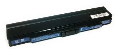 Acer 5200mAh ASPIRE 1430 1830 1551
