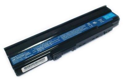 Acer 5200mAh EXTENSA 5635Z