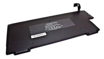 "Apple 34Wh 13"" Macbook Air Serie"